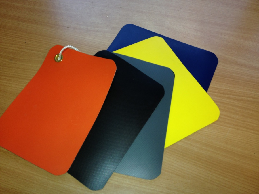 XS Ribs Colours, Tubes, Fibreglass, Uphoklstery & Options